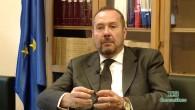 Entrevista al catedrático de Derecho Mercantil y coordinador del Segundo Congreso D. Juan Ignacio Ruiz Peris. Recomendamos la visión del […]