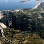 La Comisión Nacional de Mercados y de la Competencia sanciona a IBERDROLA Generación con 25 millones de euros