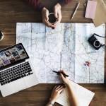 La Comisión y las autoridades de protección de consumidores actúan contra webs de reserva de viajes que realizan prácticas engañosas