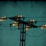 Defensor del Pueblo: Estudio sobre protección de los consumidores vulnerables en materia de energía eléctrica