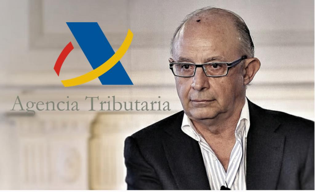 """Los perjuicios de los  consumidores por la inconstitucionalidad de la """"amnistía fiscal"""" aprobada por el gobierno en 2012"""