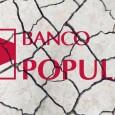 La entidad financiera continúa en una prolongada crisis de bajada la cotización de sus valores y acciones en la Bolsa […]