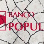 Ante la crisis del Banco Popular recomendamos a sus clientes se informen