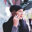 El Reglamento (UE) 2015/2120 estableció elrégimen de «itinerancia como en casa»,que obliga a los operadores de telecomunicaciones a aplicar las […]