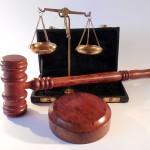 Sentencia pionera sobre la devolución de todos los gastos de formalización de hipoteca