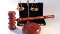 Impuesto de Actos Jurídicos Documentados La sentencia ha sido dictada y publicada en el Juzgado de Primera Instancia n º1 […]