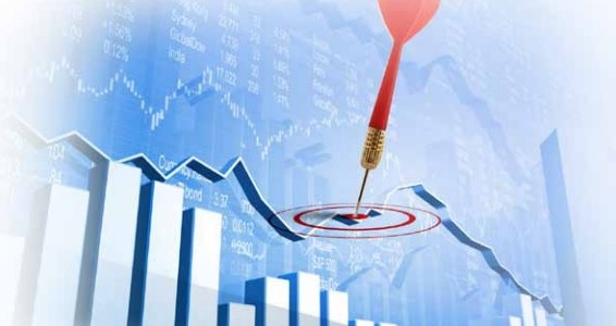 Consejos para invertir con seguridad, el cliente inversor es aconsejable es verificar que la entidad mediante la que se quiere […]