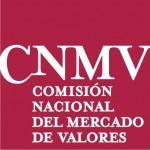 Las guías informativas de la CNMV ofrecen a los inversores no profesionales un análisis completo de los mercados de valores