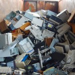 Tímidos movimientos por la UE por acabar con la obsolescencia programada