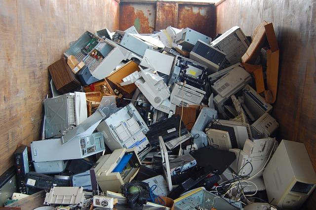 computer-2049019_640