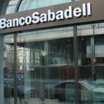 El TS reconoce la legitimación pasiva del Banco Sabadell en relación con las cuotas participativas de la CAM
