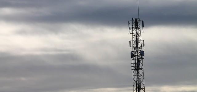 El sector de telecomunicaciones (compañías de telefonía) generan muchas digresiones por una información a veces no clara, ni transparente, otras […]