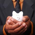 Instrucciones y Directorio de Reclamaciones Bancarias para los Clientes Consumidores