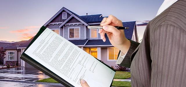 La mayoría de los consumidores han suscrito contratos de seguro en sus diversas modalidades (vida, multirriesgo de hogar, decesos, vehículos, […]