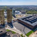 La nulidad del indice de referncia de préstamo hipotecario (IRPH) pendiente del Tribunal de Justicia Europeo (25 de febrero)