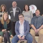 La Unión de Consumidores participa en el II Foro Comarcal El Meridiano sobre Igualdad