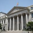 De Luis Javier Modino Martínez, CC BY 2.0, Enlace Se espera que la nueva Ley Hipotecaria, aprobada por el Gobierno […]