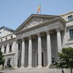 La futura Ley Hipotecaria y sus incidencias en los consumidores