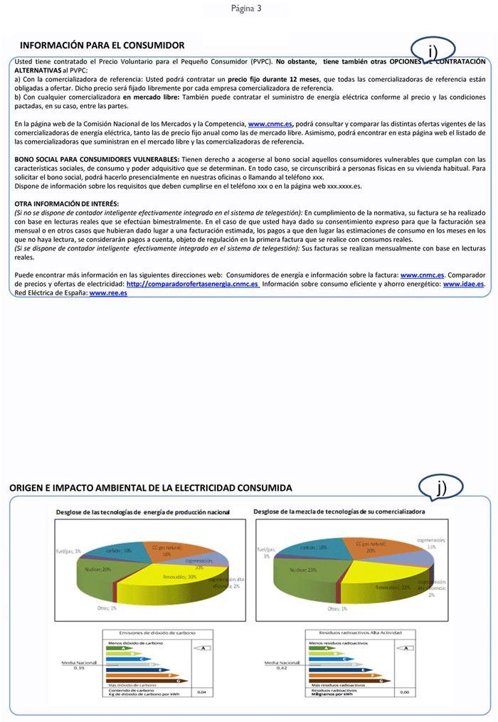 factura-electrica-3