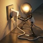 Guía de la facturación eléctrica, medios de reclamación