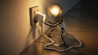 Modalidades para contratar la electricidad de mi casa Ahora tienes más capacidad para controlar el consumo de energía y la […]
