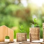 El supremo exonera a la banca del impuesto AJD en los gastos de hipoteca