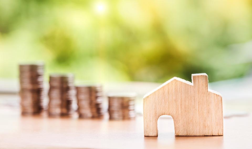 hipotecas-multidivisa
