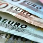 Sentencia modélica de la Audiencia Provincial de Madrid nulidad de cláusula Multidivisa en préstamo hipotecario