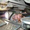 Regulado por Real Decreto 920/2017, de 23 de octubre, por el que se regula la inspección técnica de vehículos. Y […]