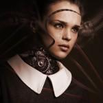 La Inteligencia Artificial:  dictamen del Comité Económico y Social Europeo IA  y las consecuencias de su utilización