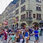 Los arrendamientos de viviendas turísticas en plataformas digitales (Airbnb) obligatorio declararlos a Hacienda