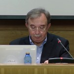 Videoconferencia: Propuestas de modificación de las directivas de prácticas desleales con consumidores