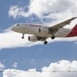 """El  Tribunal Supremo anula varias cláusulas abusivas de la compañía aérea """"Iberia"""" en el transporte de  pasajeros"""