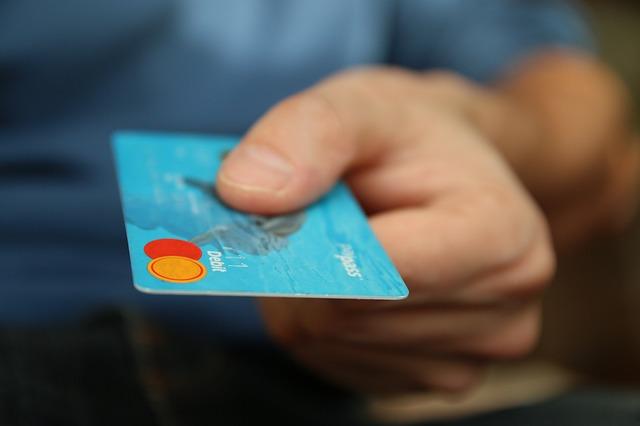 Aprobada la Ley nueva de servicios de pago