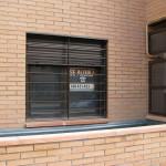 El Gobierno aprueba  la  ampliación del plazo del contrato de arrendamientos urbanos a  5 años, y se da una mayor protección a hogares vulnerables y a los desahucios