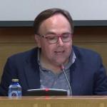 Análisis y situación real de la Mediación extrajudicial y judicial