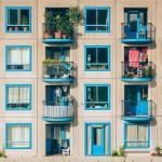 Real Decreto-ley 7/2019, de 1 de marzo, de medidas urgentes en materia de vivienda y alquiler