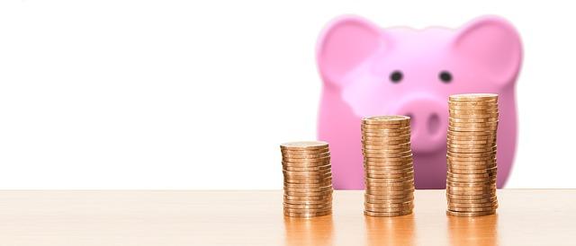 Cuenta básica, beneficiario y requisitos para ser titular de este tipo de cuenta