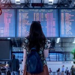 Derechos de los pasajeros de transporte aéreo afectados por el Covid-19