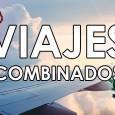 Contratos de viaje combinado El contrato de viaje combinado suponeuna contratación de un paquete turístico con dos o más servicios […]