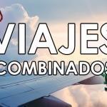 Los contratos de viajes combinados ante el estado de alarma Covid-19