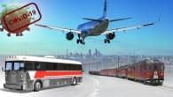 A continuación os facilitamos información para aquellas personas que hayan cancelado sus viajes debido a la Crisis del Covid-19. Avión […]