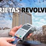 La regulación de las tarjetas revolving ante su opacidad y falta de transparencia