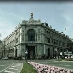 Guia de Reclamaciones Bancarias
