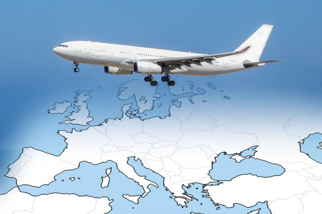 avion europa2