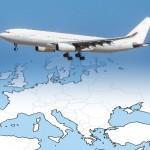 La UE crea la plataforma digital RE-OPEN EU para viajar con información eficaz y  segura